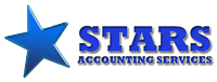 Stars Accounting Services